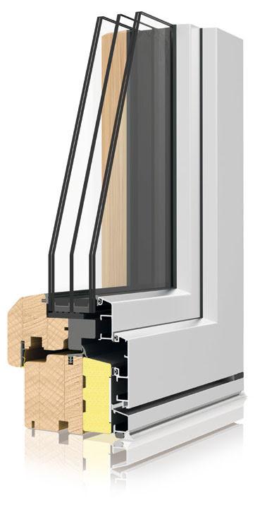 canvas_legno_alluminio